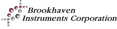 Brookhaven Instruments Corporation