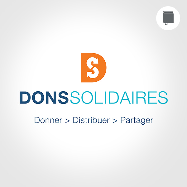 don solidaire