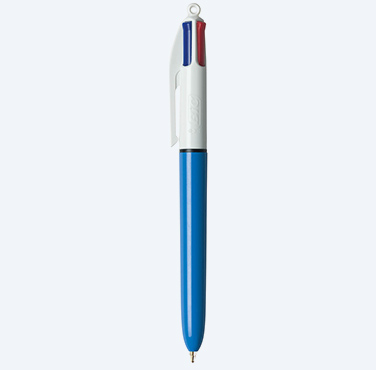 BIC® 4-COLOR® ORIGINAL