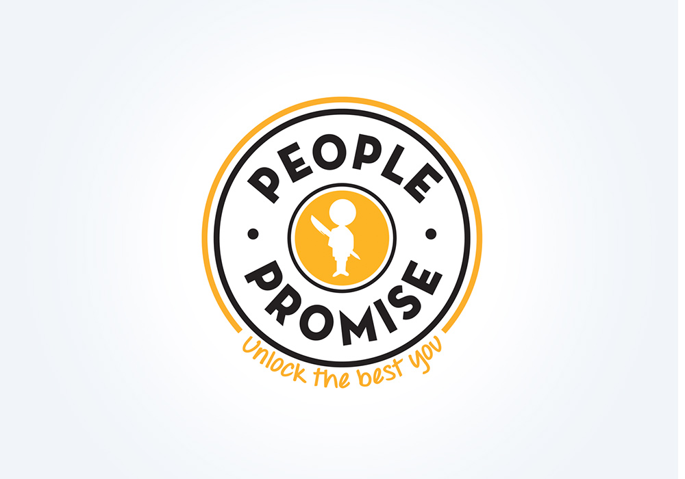 People Promise Logo