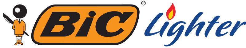 BIC Lighters US logo