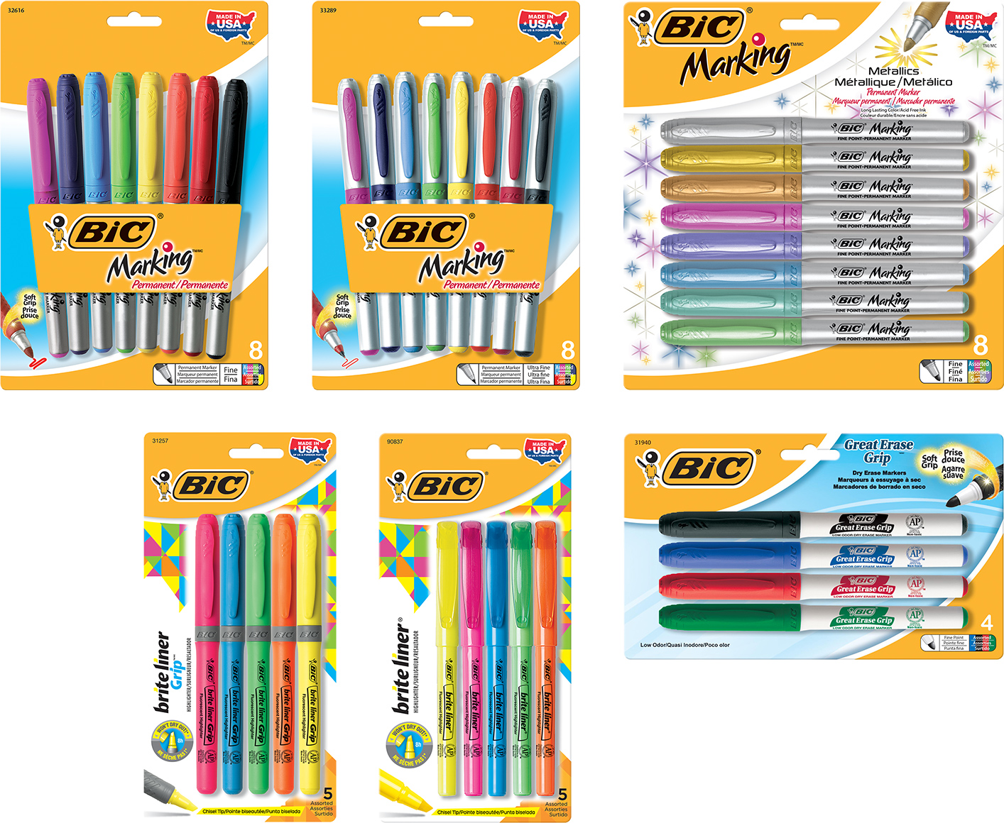 usa bicworld bic stores outlets